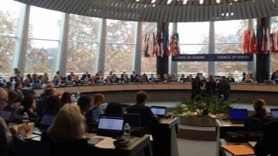 coe_comittee_of_ministers_eurofora_400