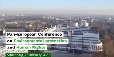 coe_conf_on_environment_feb._2020_coe_video__eurofora_screenshot_400