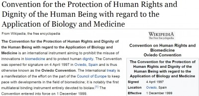 coe_convention_on_human_rights_and_dignity_regarding_biomedicine_oviedo_1997_eif_1999._wikipedia_presentation_400