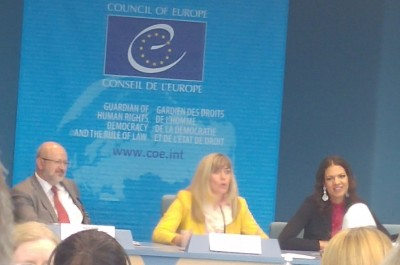 coe_dg_on_democracy_osces_hr_on_minorities_un_rapporteur_on_discrimination_eurofora_400
