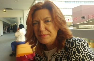 coe_director_on_fight_v._trafficking_humans_nestorova_to_agg_eurofora_400