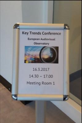 coe_eavobs._conference_400