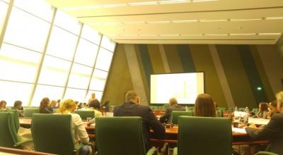 coe_expert_panel_on_antitrafficking_strategic_partnerships_eurofora_400