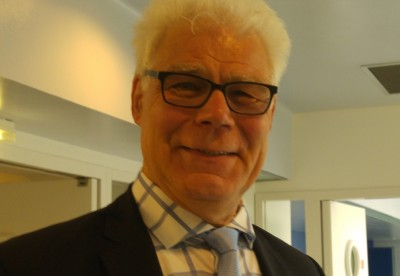 coe_expert_prof._dr._bernd_rschoff__agg_eurofora_400