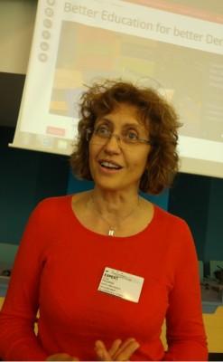 coe_expert_professor_enrica_piccardo__agg_eurofora_400