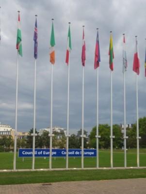 coe_flags__logo_eurofora_400