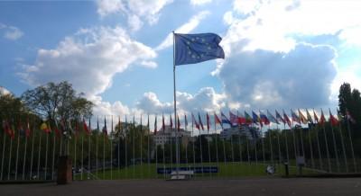 coe_flags__spring_2017__eurofora_400