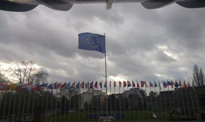 coe_flags_eurofora_400