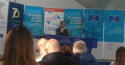 coe_french_presidencys_top_diplomat_ambassador_mattei__zl_eurofora_400