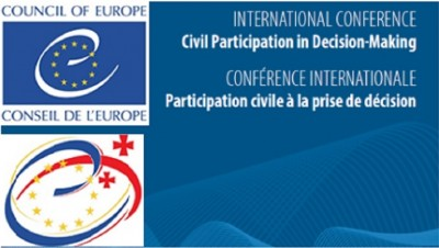 coe_georgian_presidency_international_conference_on_civil_participation_in_decision_making_eurofora_patchwork_400