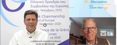 coe_gr_pres_varvi__jpsiah_ober_coe_video__eurofora_screenshot_400