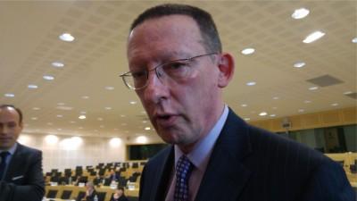 coe_greco_president_to_eurofora_400