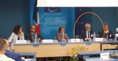 coe_greco_prof_nicoletti_speech_eurofora_400
