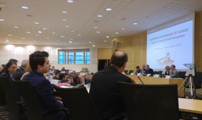 coe_judges_conference___greco_president_eurofora_400_01