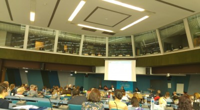 coe_language_education_conference_plenary_closing_session_eurofora_400