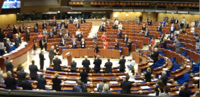 coe_meps_applauding_standing_ovation_to_2016_human_rights_prize_winner_nadia_murad_400