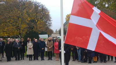 coe_new_presidency_danish_flag_up_eurofora_400