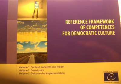 coe_new_tool_on_competences_for_democratic_culture_eurofora_400