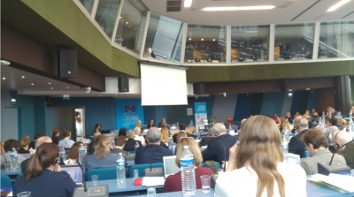 coe_oviedo_conference_eurofora_400