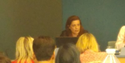 coe_panel_3_rapporteur_greta_member_from_cyprus_theodorou_eurofora_400