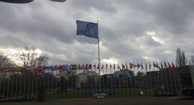 coe_paneuropean_flag_eurofora_400