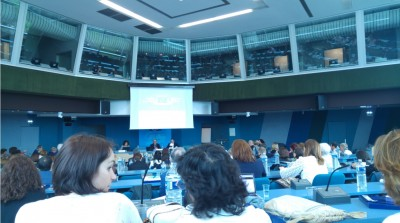 coe_plurilingual_education_conference_eurofora_400