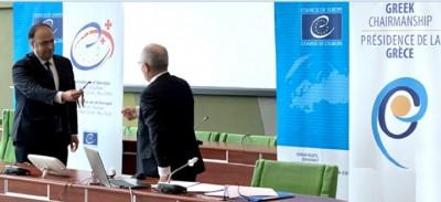coe_presidency_handover_from_georgia_to_greece_coe_photo__eurofora_screenshot_400