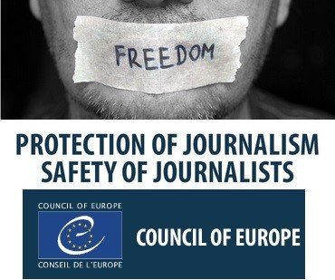 coe_press_freedomsafety_platform