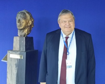 coe_rapporteur_on_echr_judgements_execution_f._miisterd.pm_venizelos_to_agg_eurofora_400