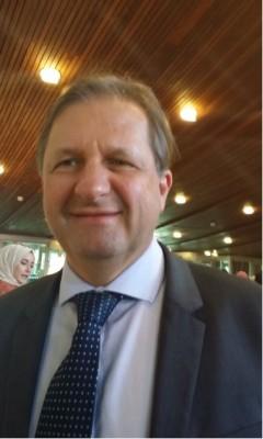 coe_rapporteur_on_whistleblowes_waserman_to_agg_eurofora_400