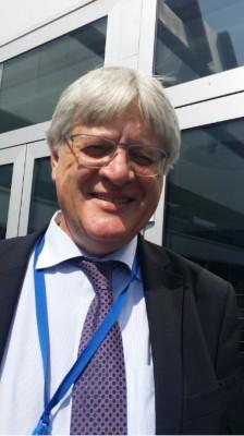 coe_rapporteur_schenach__agg_eurofora_400