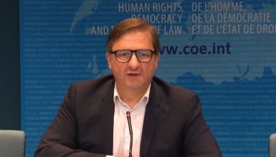 coe_rapporteur_v.pres._waserman_at_snowden_debate_eurofora_screenshot_400