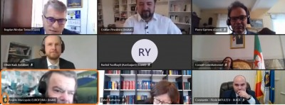 coe_romania__electoral_experts__agg_question_1_try_coe_video_eurofora_screenshot_400