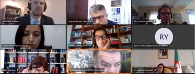 coe_romania__electoral_experts_agg_quest._2_on_free_speech_v._big_tech_censor_coe_video_eurofora_screenshot_400