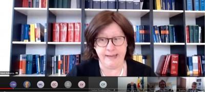 coe_romania__electoral_experts_austria_prof._pabel_keynote_coe_video_eurofora_screenshot_400_02