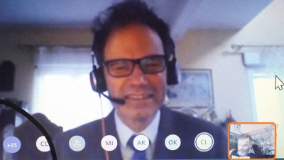 coe_romania__electoral_experts_coe_head_garrone_and_agg__coeroaep_video_eurofora_screenshot_400