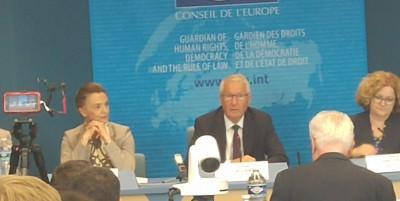coe_secretary_general_jagland_eurofora_400