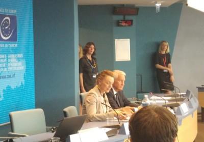coe_sg_jagland__croatia_v.prime_minister_buric_eurofora_400