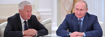 coe_sg_jagland__russia_president_putin_meeting_kremlin__eurofora_400