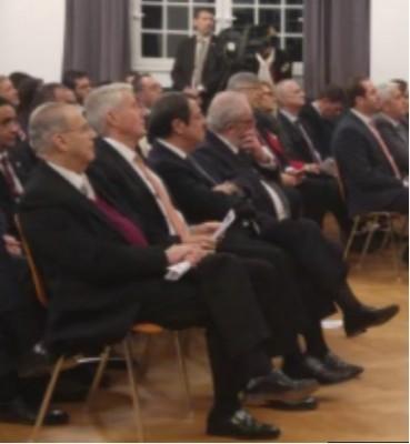 coe_sg_jagland_cyprus_president_anastasiades_foreign_minister_kasulides_pace_president_agramunt__eurofora_photio_400