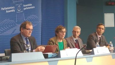 coe_social_charter_rapporteur_chemlas_reply_to_agg_question_eurofora_400
