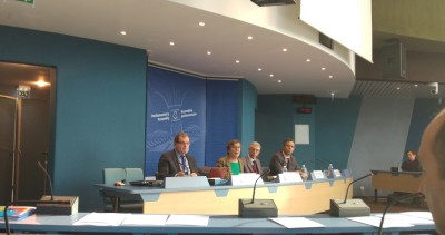 coe_social_charter_rapporteur_chemlas_reply_to_agg_question_eurofora_400_01