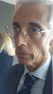 coe_social_rights_committe_president_palmisano__agg_eurofora_400