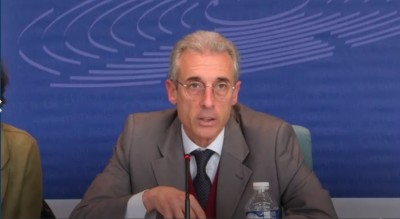 coe_social_rights_ctee_president_palmisanos_reply_eurofora_screenshot_400