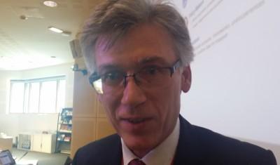 coe_sociial_charter_director_malinowski__agg_eurofora_400