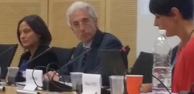 coe_src_president_palmisano_on_board_eurofora_400