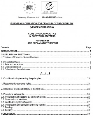 coe_venice_commission_electoral_code_of_good_practices_2018_coe_doc__eurofora_patchwor_400