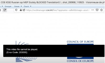 coe_video_translation_slutsky_top_r._mep_blocked_by_unknown_error_eurofora_screenshot_400