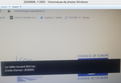 coe_video_translation_top_r_mep_tolstoi_pace_v.pres_blocked_by_unknown_erroreurofora_screenshot_400