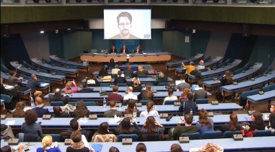 coe_videoconference_with_snowden_coeeurofora_screenshot_400